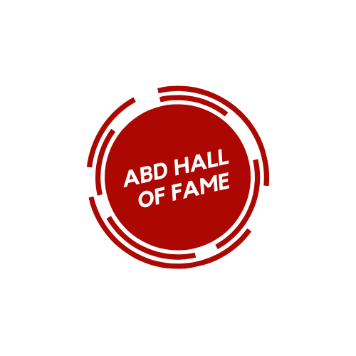ABD Hall of Fame