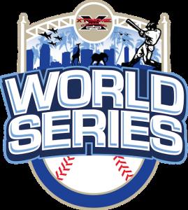 278-xds-world-series-san-diego-week-1