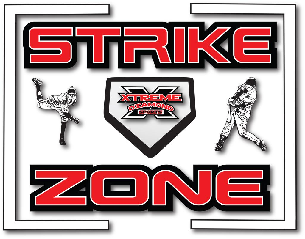 Strike_Zone_large
