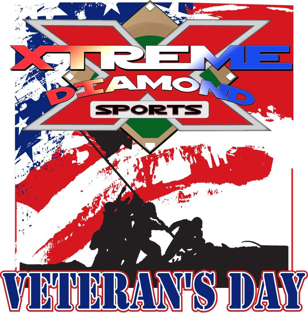 Veterans_Day_large