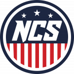 ncs-circle