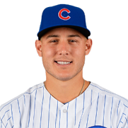 ANTHONY_RIZZO_8_large