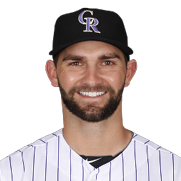 TYLER_CHATWOOD_5_large