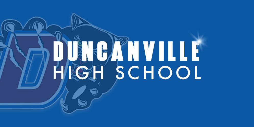 DuncanvilleHSFundraiserButton