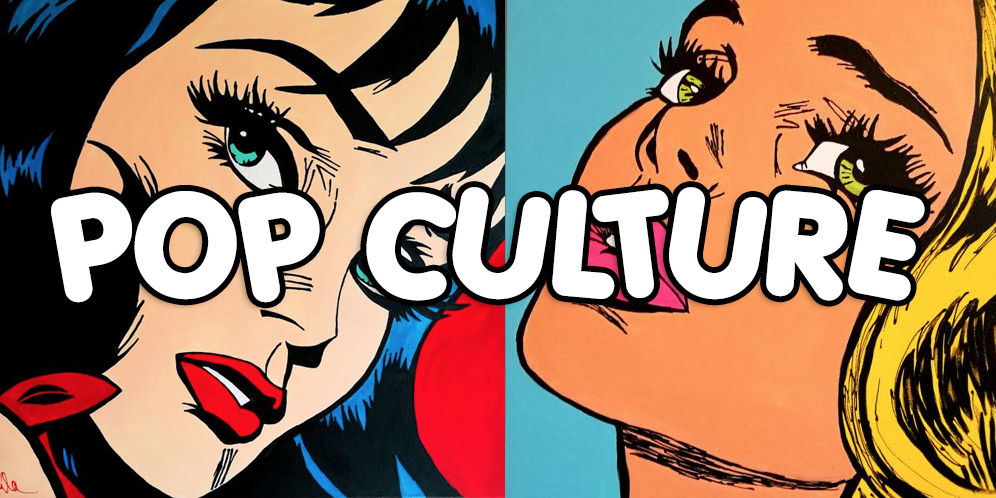 PopCultureButton