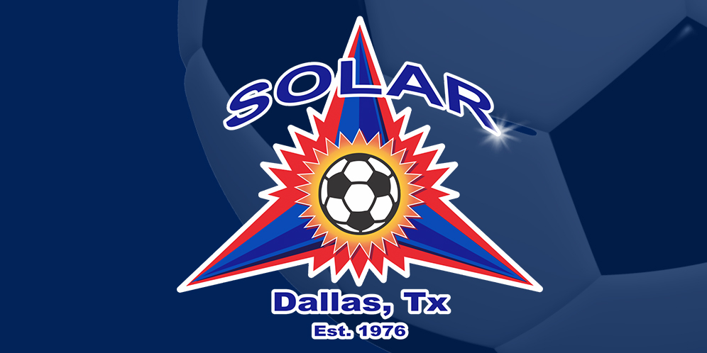 SolarSoccerButton