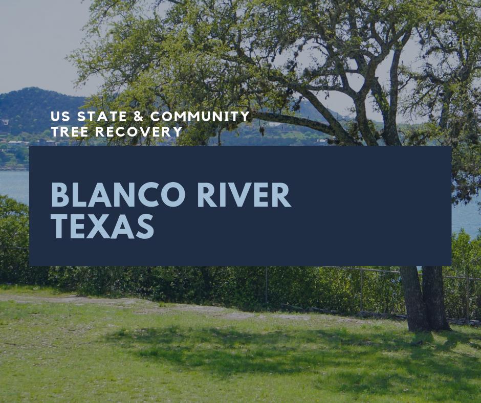 USC_BlancoRiver