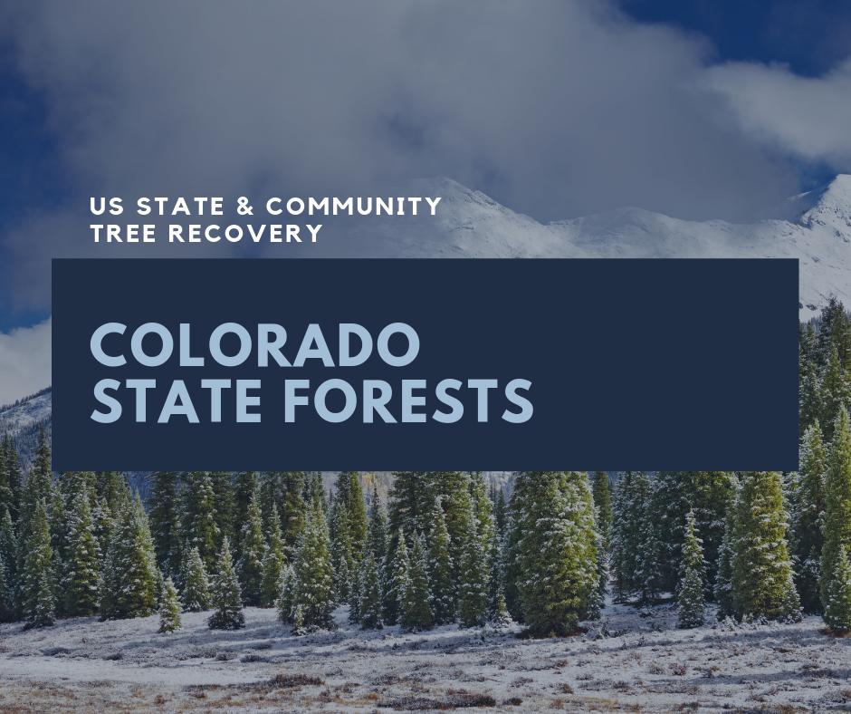 USC_Colorado