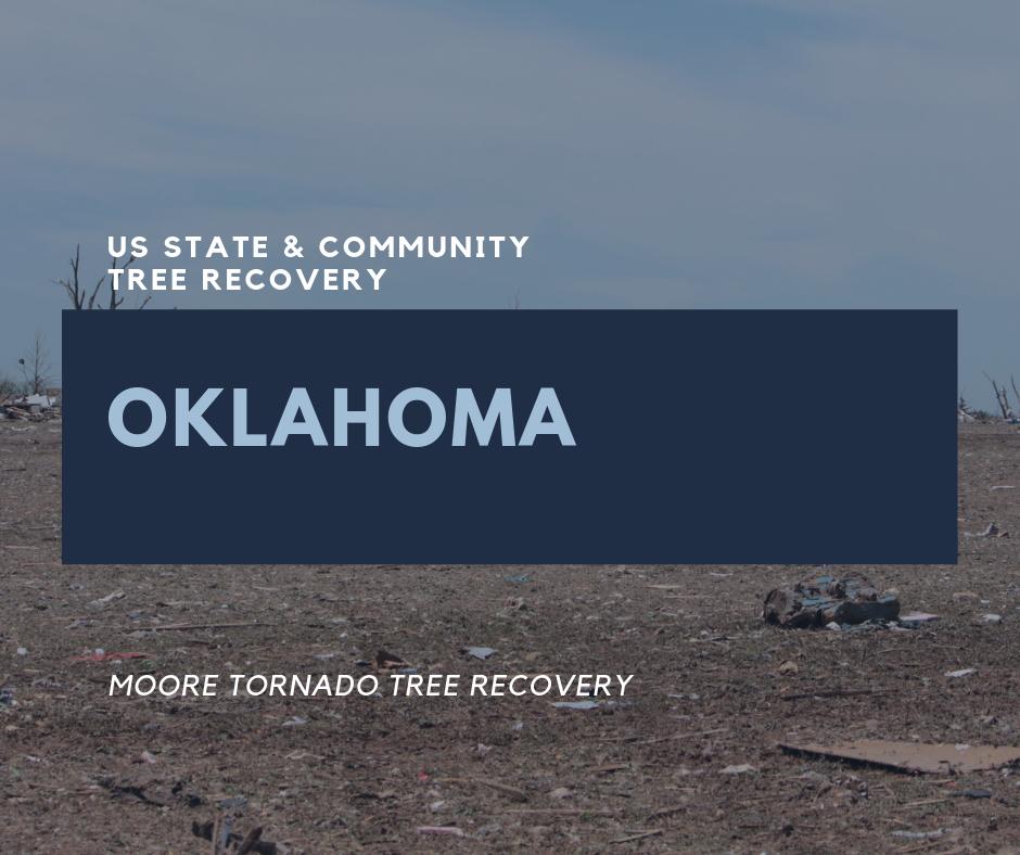USC_Oklahoma