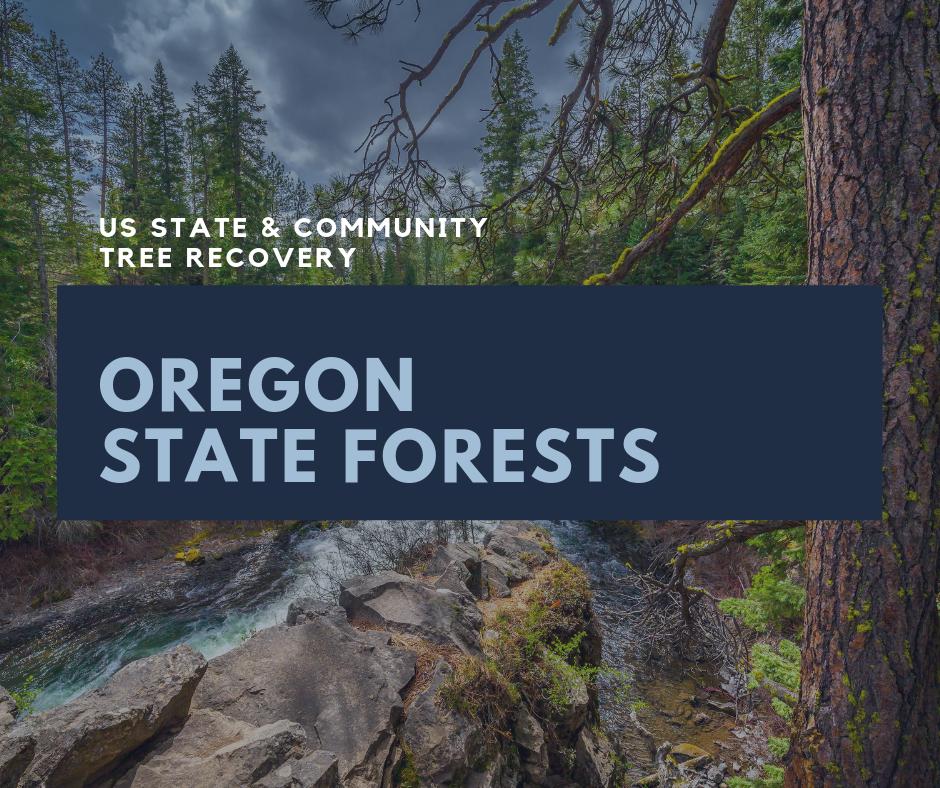 USC_Oregon