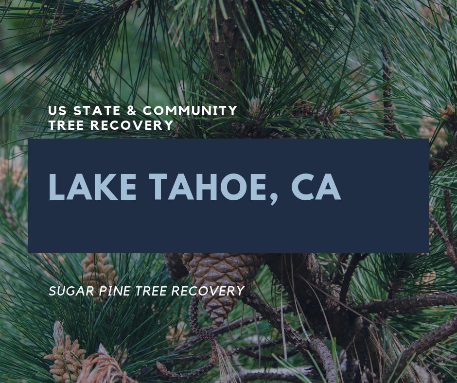 USC_Tahoe