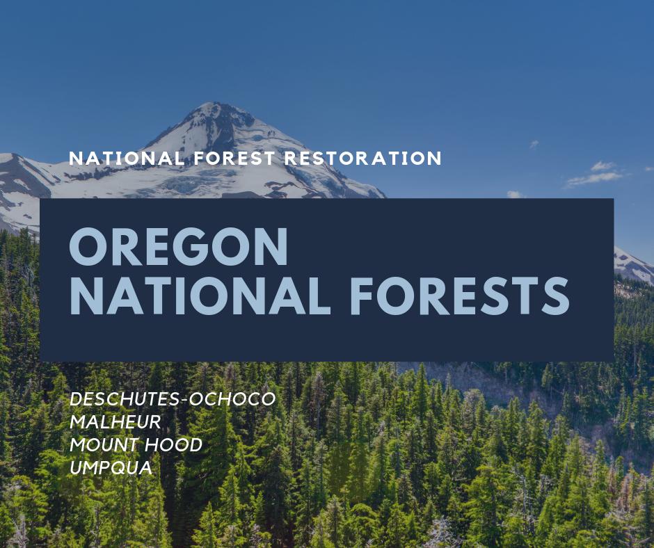 USNF_Oregon