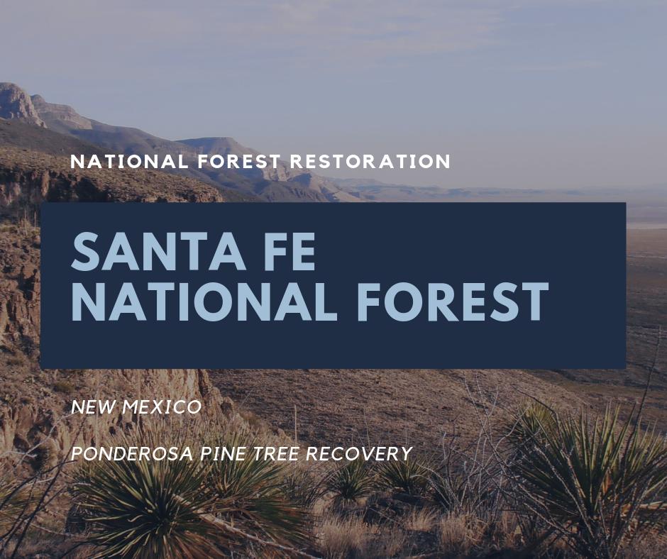 USNF_Santa Fe