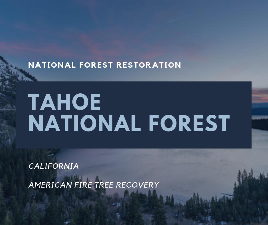 USNF_Tahoe