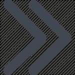 icon_404-512