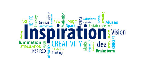Best Year Ever Inspiration