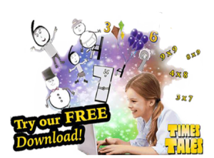 Free Times Tales Download