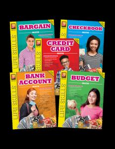 life-skills-math-program-Remedia-Publications-5245-800x1035