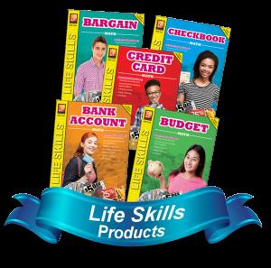 Life_skill_Math
