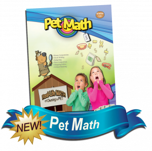 Pet_Math_Workbook_