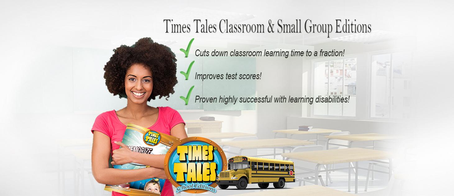 2020 Slide Working Schools