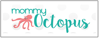 Mommy_Octopus_times_tales_review
