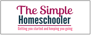 Simple_Homeschooler_Blog_times_tales