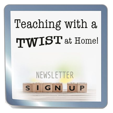 Coronavirus_homeschool_teaching_blog