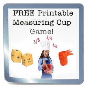FREE_Printable_homeschool_game_grade_3_5