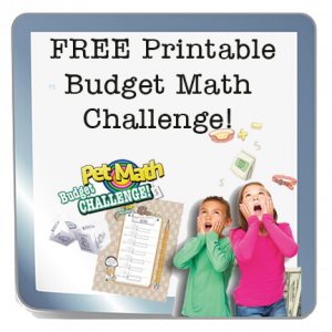 Free_Printable_Budget_Math_Homeschool_resource