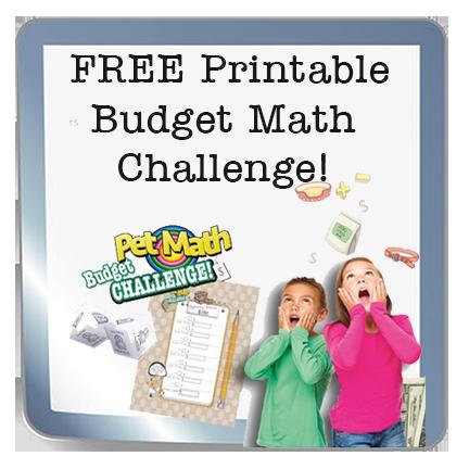 Free_Printable_Budget_Math_Homeschool_resource