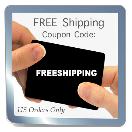 Free_Shipping_homeschool_workbooks