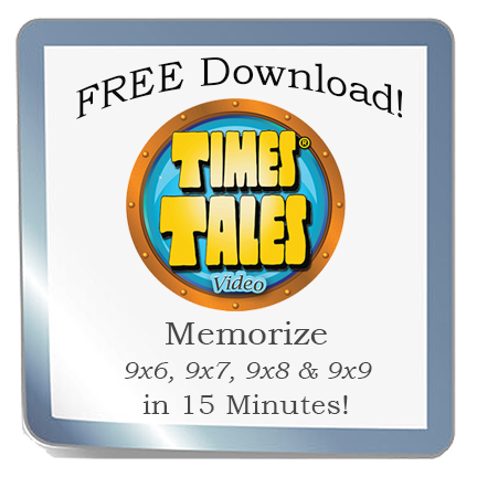 Free_times_tales_download