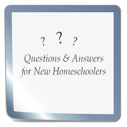 Freqently_asked_questions_homeschoolers