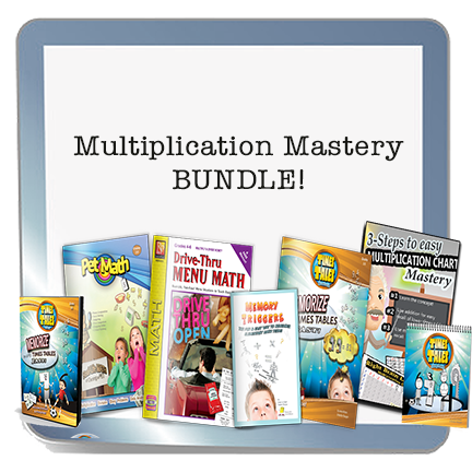 Master_multiplication_homeschool