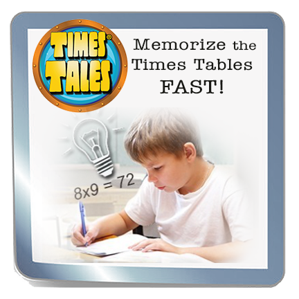 Memorize_times_tables_fast