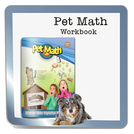 Pet_math_homeschool_Workbook_kids
