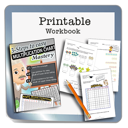 Printable_multiplication_mastery_workbook_grade_3