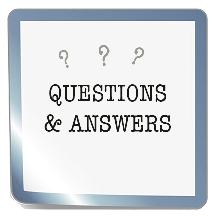 Common Questions from New Homeschoolers