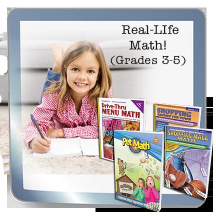 REal_Life_Math_