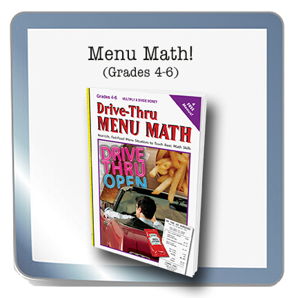Real_Life_Math_Homeschool_workbooks