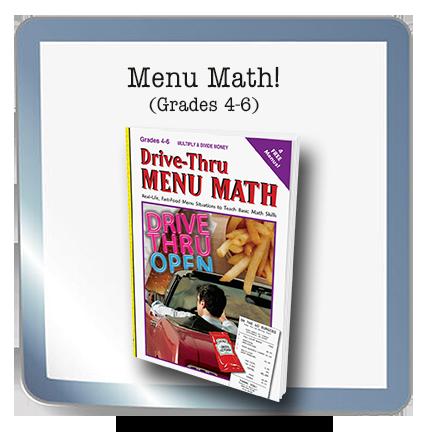 Real_Life_Math_Homeschool_workbooks