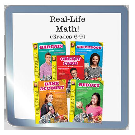 Real_life_math_grades_6_9