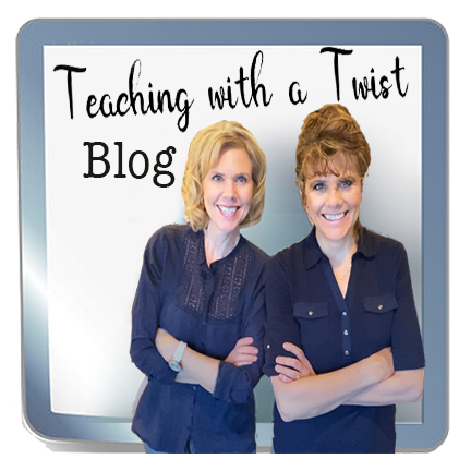 Teaching_with_a_twist_Homeschool_blog