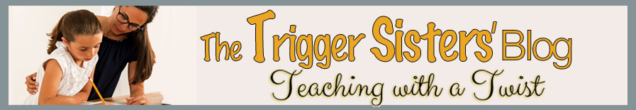 Homeschooling, tips, tricks, free printables and lessons.