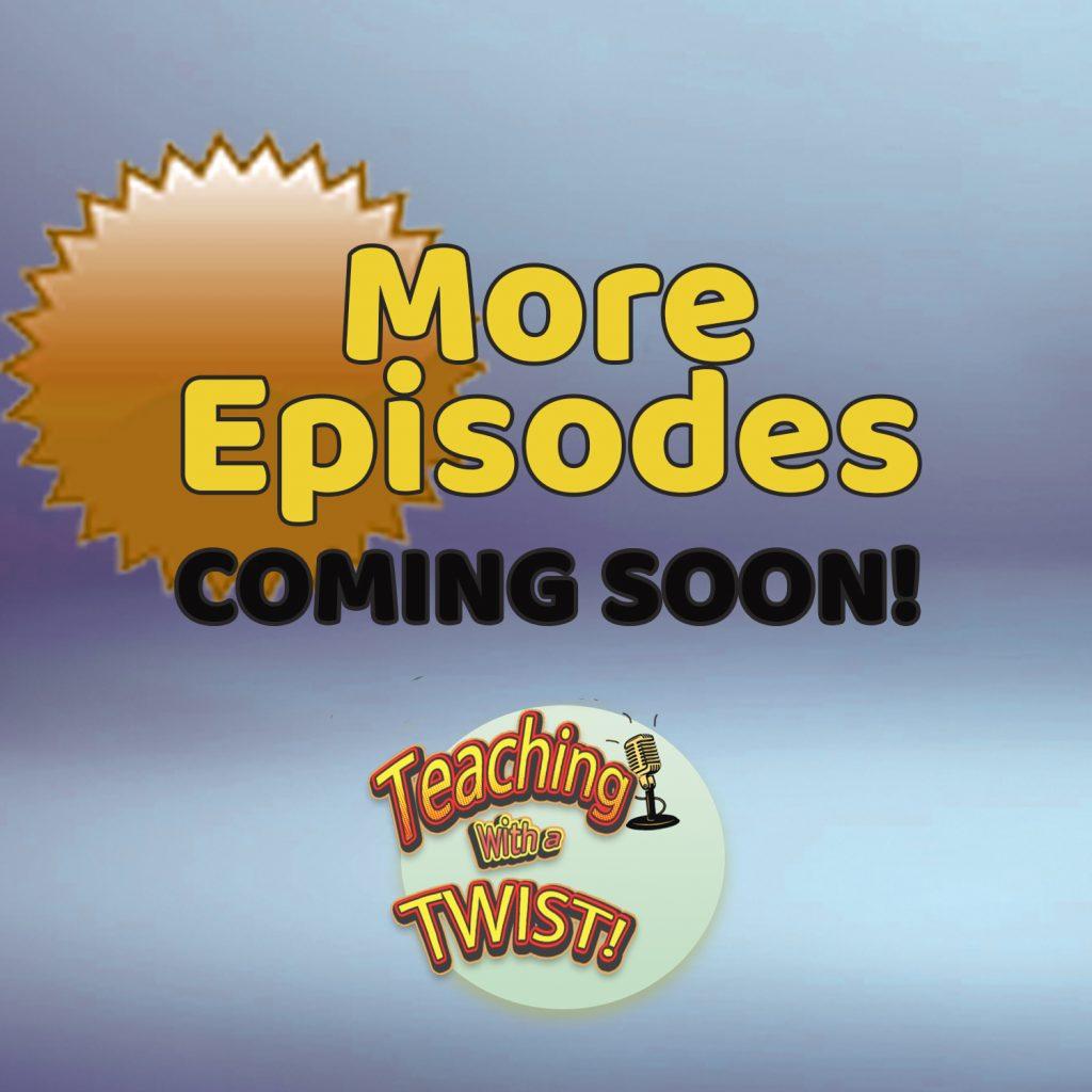 PodcastAVATAR MORE Episodes