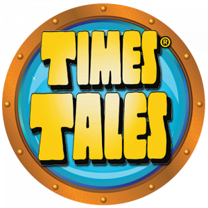 Times Tales LOgopng