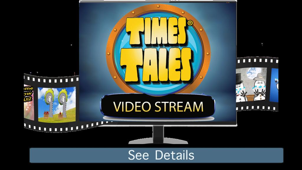 VIDEO StreamDVD2