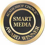 Times Tales Academic Choice award winner for smart media.