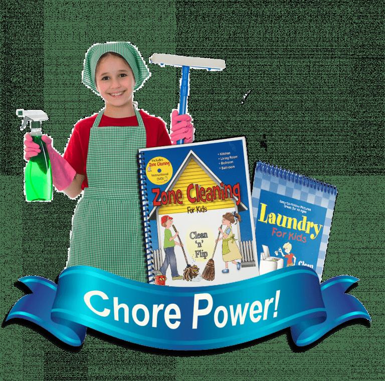 Chore_Cleaning_Kids-768x760-min